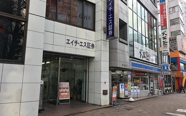ゴリラクリニック 福岡